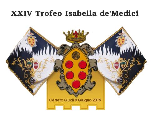 trofeoIsabella2019
