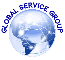 Global Service Group S.R.L.